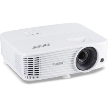 vidéoprojecteur bureautique acer p1250