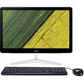 Ordinateur tout-en-un Acer Aspire Z24-880-001