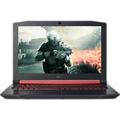 PC Gamer Acer Nitro AN515-51-710H