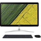 Ordinateur tout-en-un Acer Aspire U27-880-001