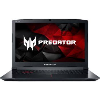Acer Predator Helios 300 PH317-51-72VU     reconditionné