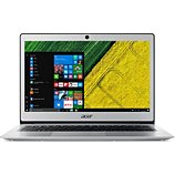 Ordinateur portable Acer SWIFT SF113-31-C7UK silver