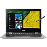 PC Hybride Acer Spin SP111-32N-P5Z5