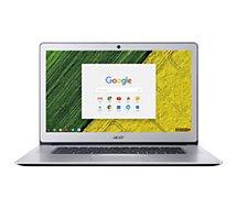 Chromebook Acer CB515-1HT-P80X