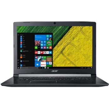 Acer Aspire A517-51G-86KE