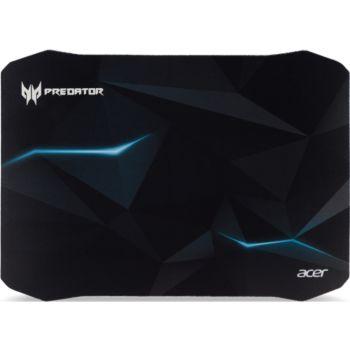 Acer Predator Spirit Taille M