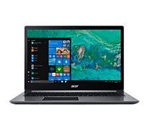 Ordinateur portable Acer Swift SF315-41-R3CQ