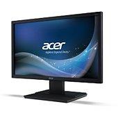 Ecran PC Acer V226HQLbmip
