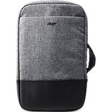 Sac à dos Acer  Acer 14'' Slim 3-en-1 Backpack
