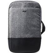Sac à dos Acer Acer 14'' Slim 3-en-1 Backpack