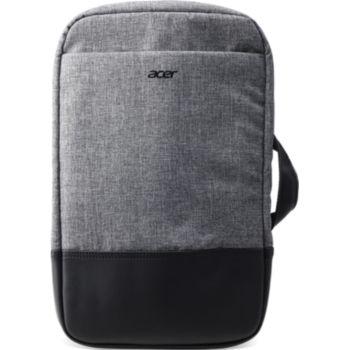 Acer Acer 14'' Slim 3-en-1 Backpack