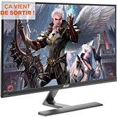 Ecran PC Gamer Acer Nitro RG240Ybmiix