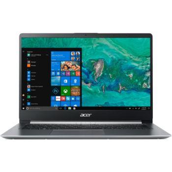 Acer Swift SF114-32-P825 Gris