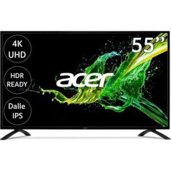 Acer EB550Kbmiiipx