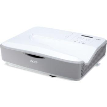 Acer U5330W