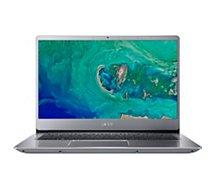 Ordinateur portable Acer Swift SF314-54G-50YU Gris