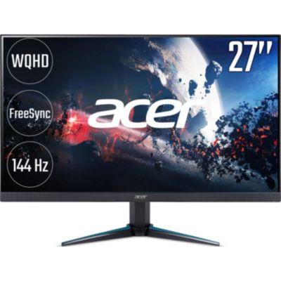 Location Ecran PC Gamer Acer Nitro VG270UPbmiipx