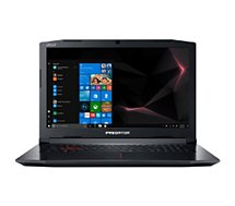 PC Gamer Acer Predator Helios 300 PH317-52-77Y4