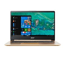 Ordinateur portable Acer Swift SF114-32-P9GP or