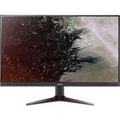 Ecran PC Gamer Acer Nitro VG270Kbmiipx