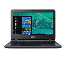 Ordinateur portable Acer Aspire A111-31-C390