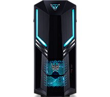 PC Gamer Acer Predator PO3-600-039