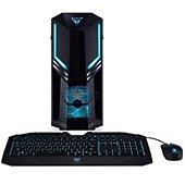 PC Gamer Acer Predator PO3-600