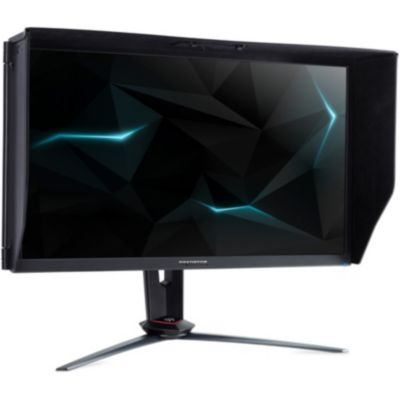 Location ECRAN PC GAMER ACER PREDATOR XB273KPBMIPHZX