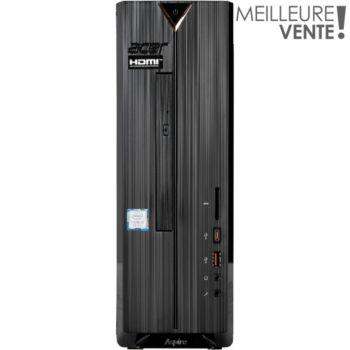 Acer Aspire XC-885-052