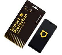 Protège écran Rhinoshield Huawei P20 Impact Protection