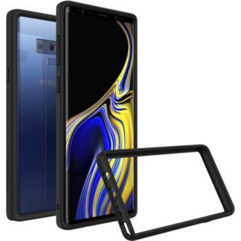 Rhinoshield Samsung Note 9 CrashGuard noir