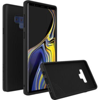 Rhinoshield Samsung Note 9 SolidSuit noir