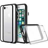 Coque Rhinoshield iPhone 7/8/SE Mod NX noir
