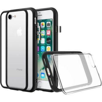 Rhinoshield iPhone 7/8/SE Mod NX noir
