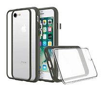 Coque Rhinoshield  iPhone 7/8/SE Mod NX graphite