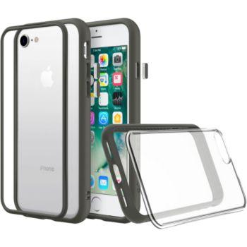 Rhinoshield iPhone 7/8/SE Mod NX graphite