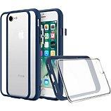Coque Rhinoshield  iPhone 7/8/SE Mod NX bleu