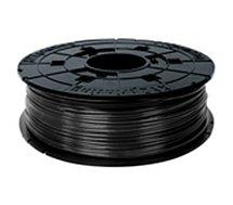 Filament 3D Xyz Printing  Filament ABS NOIR