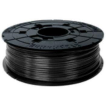 Xyz Printing Filament ABS NOIR