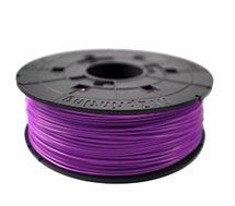 Filament 3D Xyz Printing  Filament ABS Violet