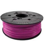 Filament 3D Xyz Printing  Filament ABS Rose