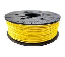 Filament 3D Xyz Printing  Filament ABS Jaune