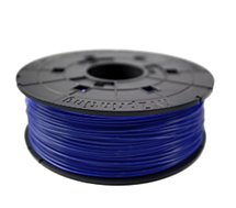 Filament 3D Xyz Printing  Filament ABS Bleu foncé