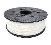 Filament 3D Xyz Printing  Filament ABS Naturel