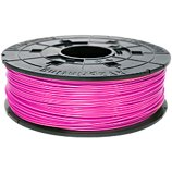 Filament 3D Xyz Printing  Filament ABS Neon Magenta