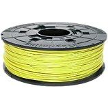 Filament 3D Xyz Printing  Filament ABS Neon Jaune