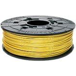 Filament 3D Xyz Printing  Filament ABS Gold