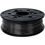 Filament 3D Xyz Printing  Filament PLA Noir