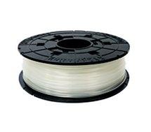 Filament 3D Xyz Printing  Filament PLA Naturel