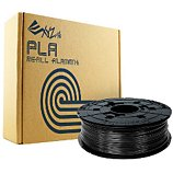 Filament 3D Xyz Printing  Bobine recharge PLA Noire